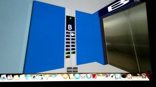 12 story tekknik hdb elevator at blk 347 habourfront road in singapore roblox