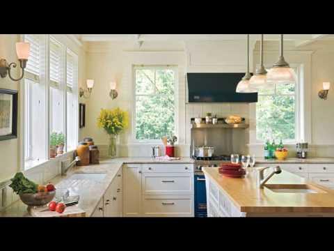 kitchen ideas decorating small kitchen