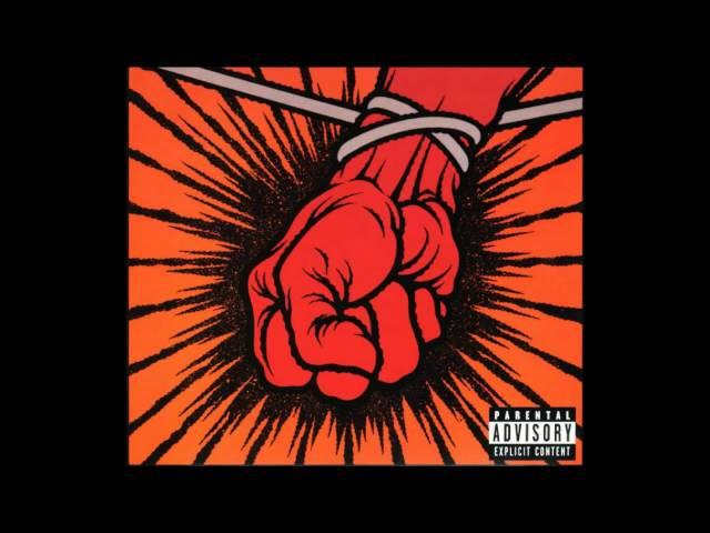 Metallica   Purify HD