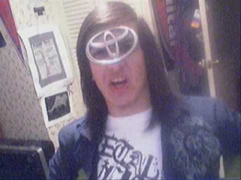 Best random webcam
