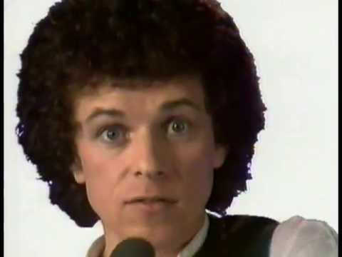 LEO SAYER  HOW MUCH LOVE