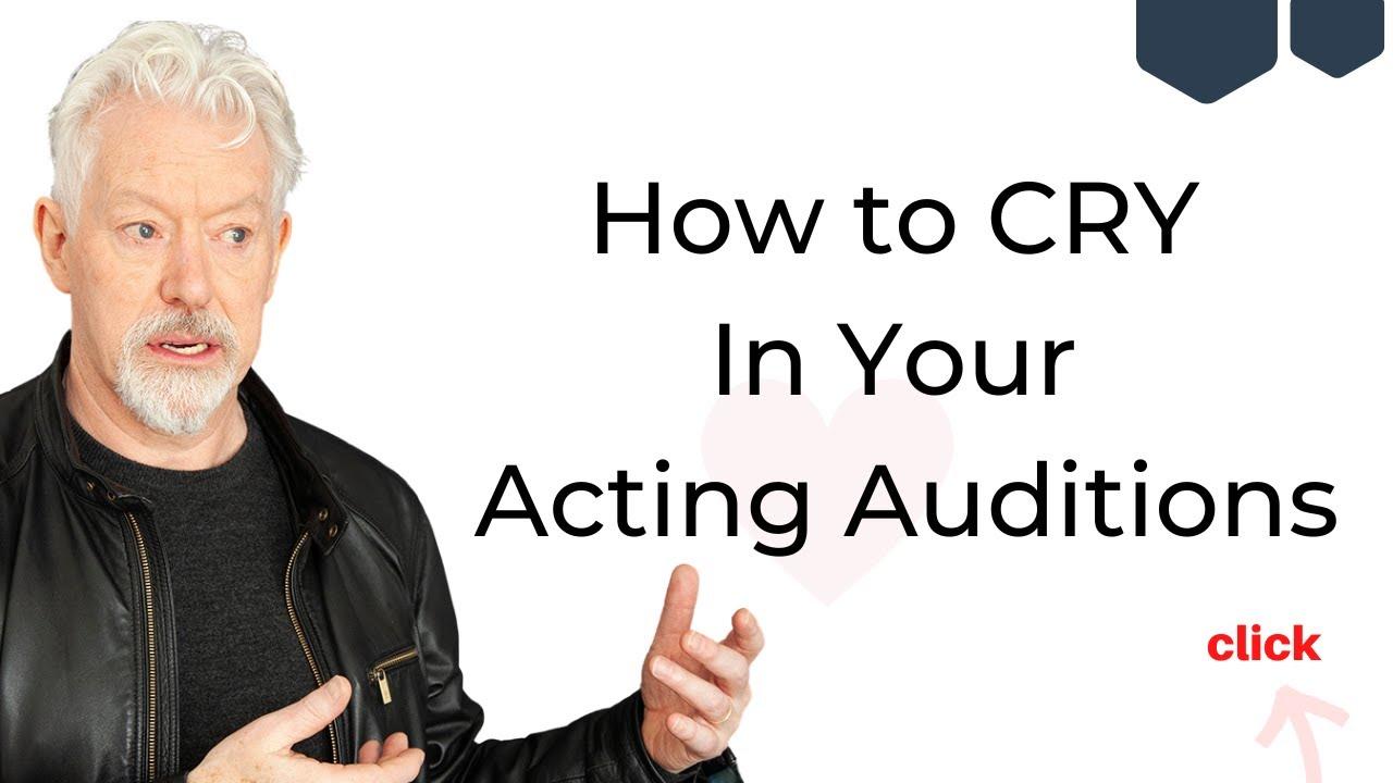Casting Elite - Find Free Casting Calls, Online Auditions