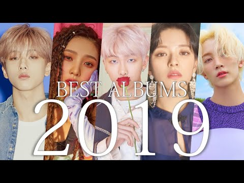 |top-100|-best-selling-kpop-albums-of-2019-(gaon-album-year-end-chart-2019)
