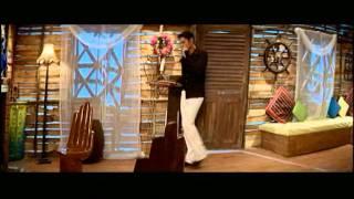 Kabhi Khwabon Mein [Full Song] Tere Bina