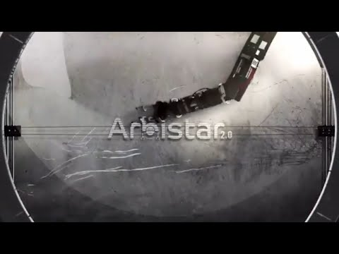 ARBISTAR 2.0 CALLS SUCCESS JUNE 3 - I FOREX ROBOT NEW ARBISTAR COMPANY