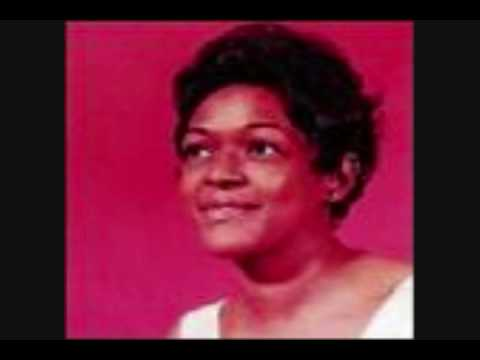Shirley Scott --- Shirley