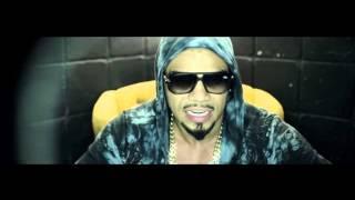 Naldo Benny ft. Mano Brown - Benny & Brown
