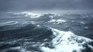 John Hiatt OCEAN