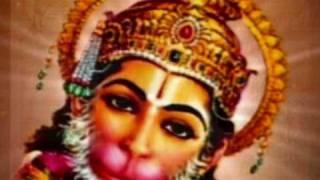 Katha Ram Bhakt Hanuman Ki ... PART 10