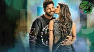 Sauth movie Dj hindi movie thame music ringtone Ak