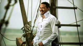 Frank reyes - Te regalo el mar