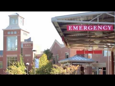 Maine S Mid Coast Hospital Healthcare In Brunswick