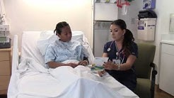 Teach-back for MedUcation   UCLA Department of Nursing