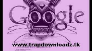 Yo Gotti - Chapter 1 Intro - DJ MandoGoogle
