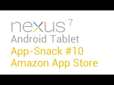 available the amazon app store not working on android tablet that essentially