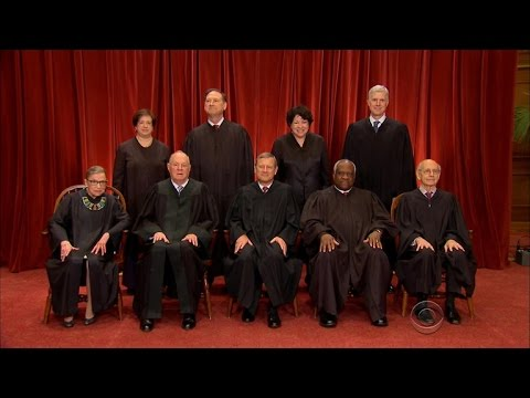 Thumbnail: What to expect from SCOTUS' last day and retirement rumors