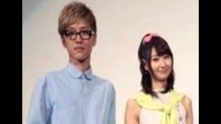 声優の戸松遥さんが大変です。 櫻井さんすごいなーそういうこと言ってた...