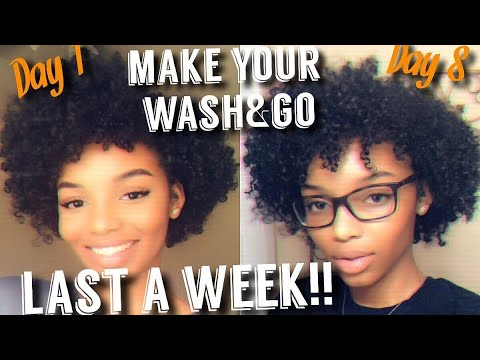 NIGHTTIME CURLY HAIR ROUTINE | Preserve Curls Overnight | Flawhs