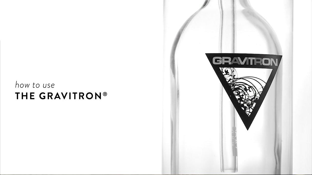 GRAV® Large Gravitron®