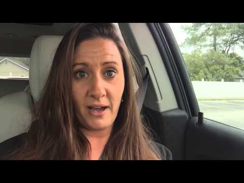 Stay Away From Rental Scams - Heidi Turner REALTOR In Jacksonville, NC