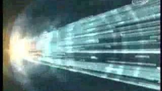 24 заставка REN-TV (2004-2006)