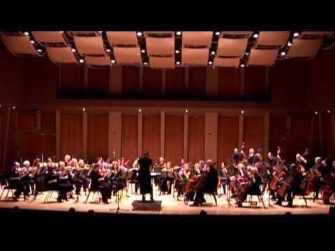 North Coast Strings 2014 Spring Concert