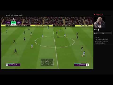 MГјhle Spiel Online