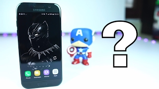 5 Reasons to Buy Samsung Galaxy A5 2017 and A7 2017
