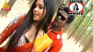 Nagpuri Songs 2017 – Selem Na Lajabey | Nagpuri Video Album -Tor Saadi Designdaar