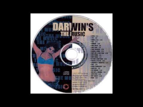 Falo - Darwin Da Music Vol 1