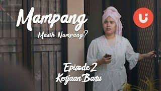 Thumbnail of Masih Numpang – Kerjaan Baru (Ep.2) Pijaru webseries