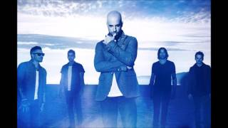 Daughtry - Baptized (Acoustic HQ)