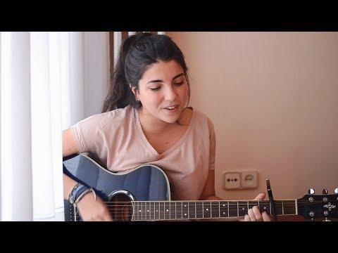 """""""La Gente"""" - Lágrimas De Sangre (cover)"""