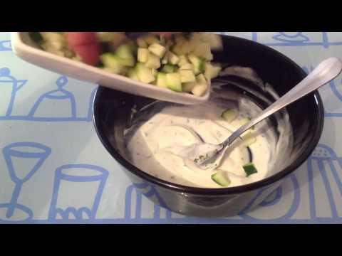tartare-de-courgettes-aux-fines-herbes---recette-apéritif