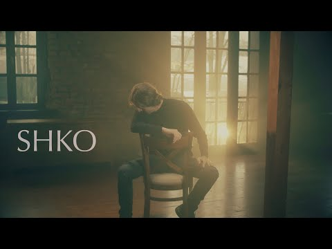 Shkumbin ismaili - SHKO (Official Music Video)