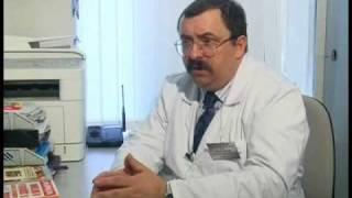 борсуков заболевание почек.wmv