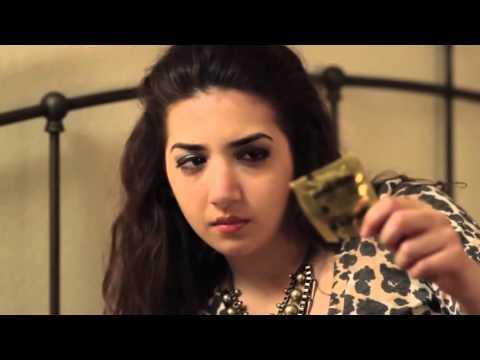 Top 4 Banned Condom Commercials - Durex-Trojan Commercials | Funny Videos