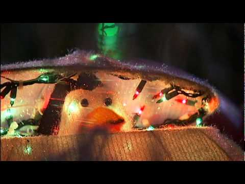 The Eugene Christmas Light Show - The Eugene Christmas Light Show - YouTube