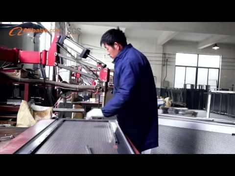 Ningbo Latitude Communication Equipment Co., Ltd. - Alibaba