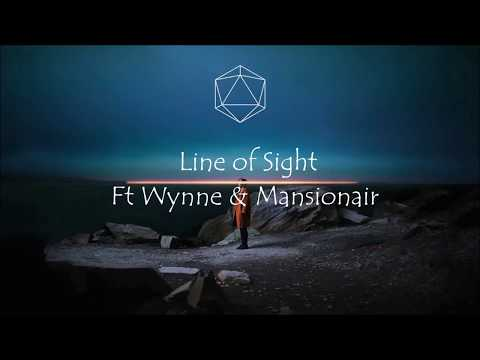 Odesza - Line Of Sight Ft Wyne & Mansionair (Sub Español)