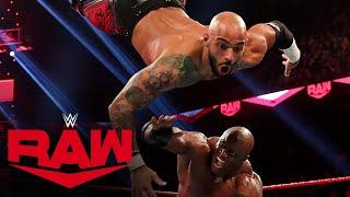 Ricochet_vs._Bobby_Lashley:_Raw,_Feb._10,_2020