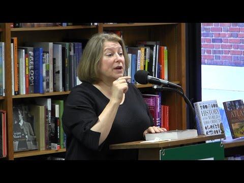 "Deborah Harkness, ""The Book of Life"" Mp3"