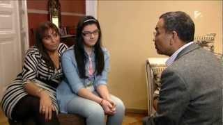 Emilio hazudott? - Lánya szerint apja nem is keresi őt - tv2.hu/aktiv