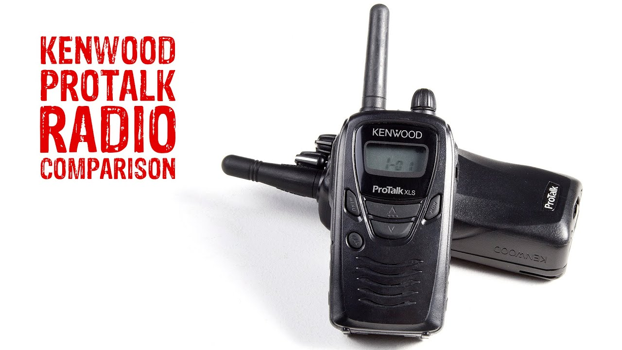 kenwood two way radios gme supply youtube. Black Bedroom Furniture Sets. Home Design Ideas