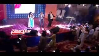 Muqabila Mi tasara Da Gul panra Rahim Shah Pashto HD Album 2015 Khyber Hits VOL 25