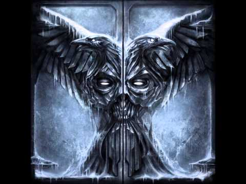 Immortal - Unearthly Kingdom [High Quality, 320 Kbps]