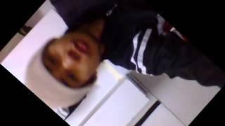 Download Video ku tak suka lagu ini by baim kucrut MP3 3GP MP4