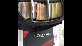 Questra Holdings ВСЯ ПРАВДА