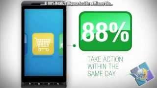 Es Posible Ganar Dinero con el Desarrollo de Aplicaciones Web Móviles (Android, Iphone, Ipad)?