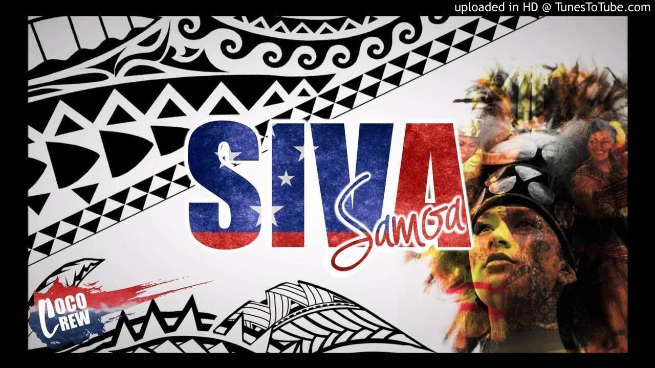 New samoa song original song by love. King my savaiian girl.